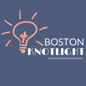 Boston Knotlight Logo-3