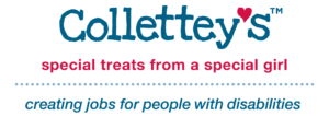 Colletteys_Logo_taglines_for-white-background