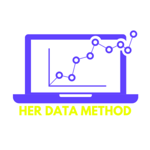 HER DATA METHOD (4)