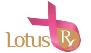 Lotus Rx_Cancer Connect Logo_compressed