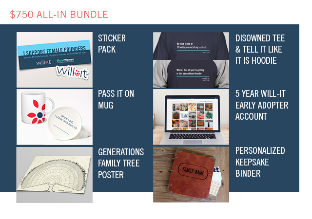 RewardLg_allinbundle
