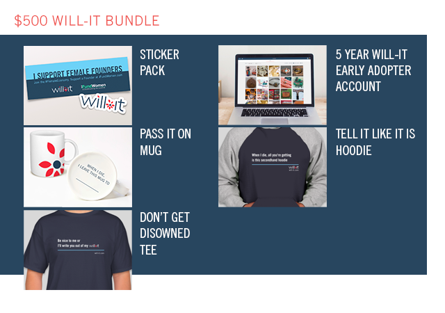 RewardLg_willitbundle