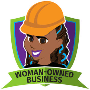 WomanOwnedBusiness_Logo_FINAL_COLOR_WEB