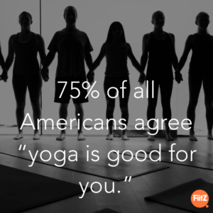 yoga-is-good-for-you