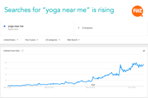 yoga-near-me-rising