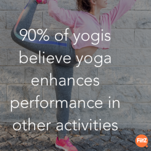 yogis-enhance-activities