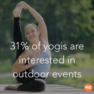 yogis-interested-outdoors