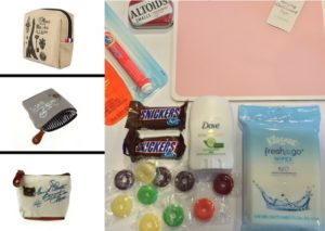 Goodie bag collage-2