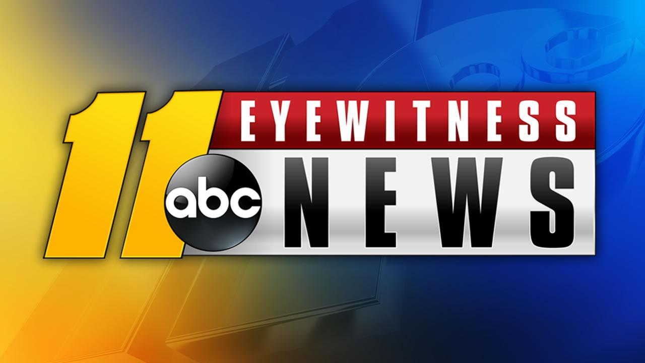 Image result for abc 11 eyewitness news
