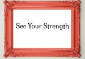 See_your_strength_590x