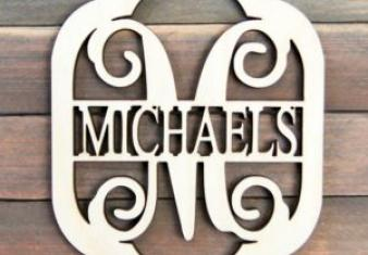 family_name_vine_monogram_wooden_12_18_20_24_32_36_inch-2