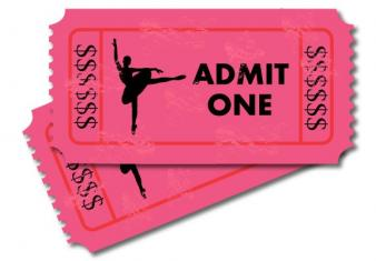 how-much-should-you-charge-for-dance-recital-tickets-640x400.jpg (640×400)
