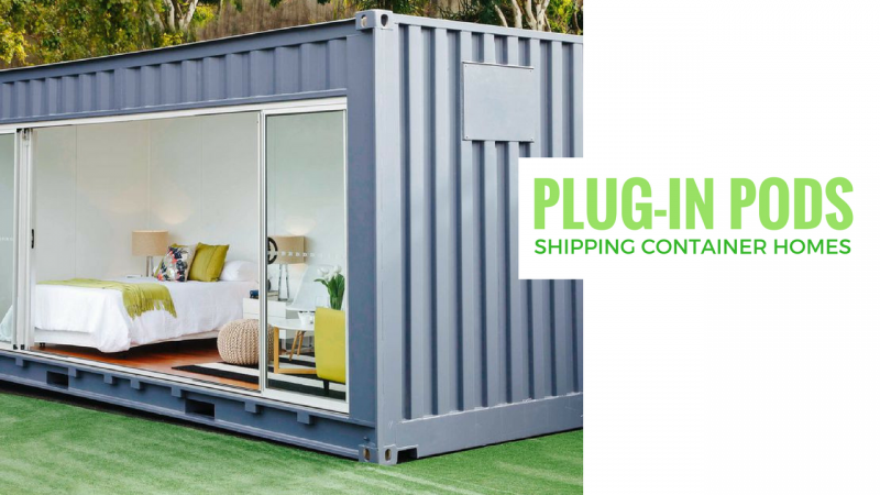 40 ft container grow room thumbnail pluginpods shipping containers for social good ifundwomen